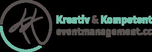 K&K Eventmanagement – Daniela Neuhold-Morré